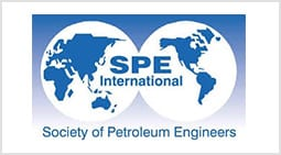Int'l Society of Petroleum Engineers